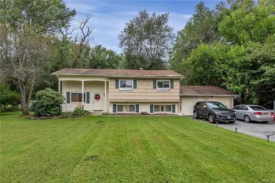 Monroe Single Family Home For Sale: 311 Lake Shore Drive