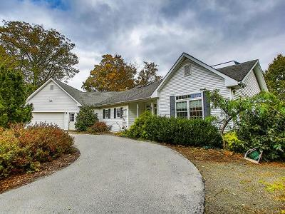 Middletown Single Family Home For Sale: 600 Ingrassia Road