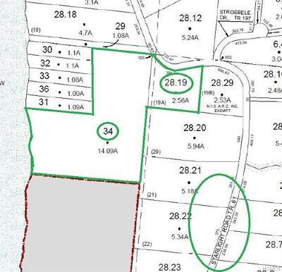 Monticello NY Residential Lots & Land For Sale: $610,000