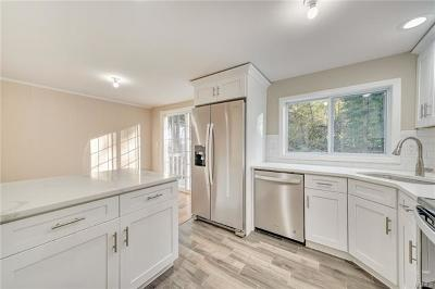 New Windsor Single Family Home For Sale: 13 Ash Avenue