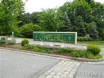 Peekskill Single Family Home For Sale: 4003 Hickory Court #4003