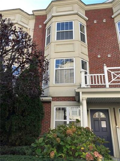 Condo/Townhouse For Sale: 6 Bridge Lane