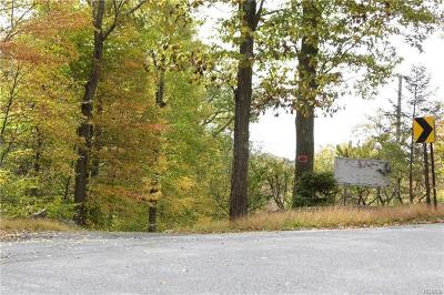 Holmes Residential Lots & Land For Sale: 545 Grape Hollow Road