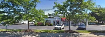 Nanuet Commercial For Sale: 264 East Route 59