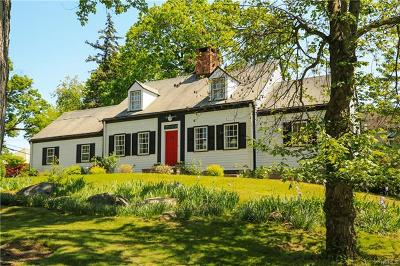 Rye Rental For Rent: 24 Greenhaven Road