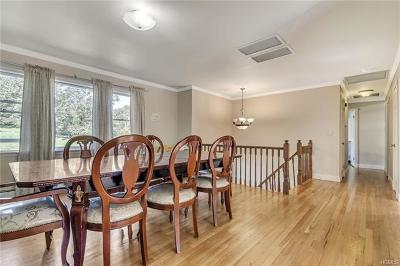 Highland Mills NY Rental For Rent: $2,750