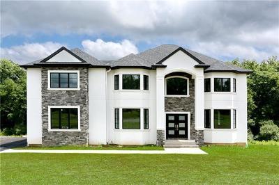 Single Family Home For Sale: 38 Grandview Avenue