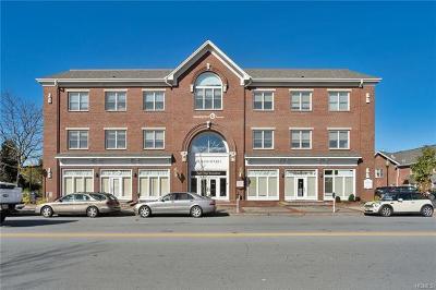 Goshen Commercial For Sale: 25 Main Street #1