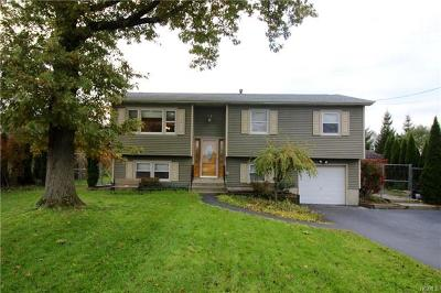 Middletown Single Family Home For Sale: 13 Maple Drive