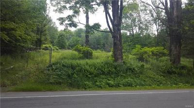 Ferndale Residential Lots & Land For Sale: 267 Ferndale Road