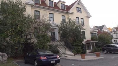 Mount Vernon Condo/Townhouse For Sale: 325 Highland Avenue #202