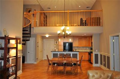 Haverstraw NY Condo/Townhouse For Sale: $320,000