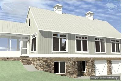 Dutchess County Single Family Home For Sale: 8 Crimson Hill Road