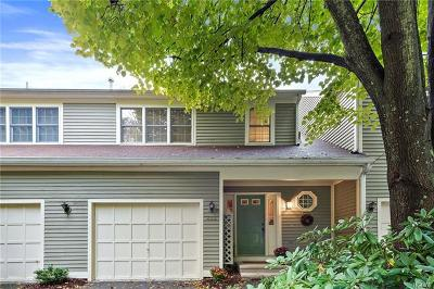 Mount Kisco Single Family Home For Sale: 4105 Victoria Drive