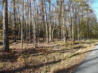 Monticello Residential Lots & Land For Sale: Hilltop Road