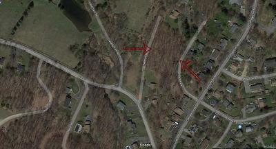 Monroe Residential Lots & Land For Sale: Park Terrace