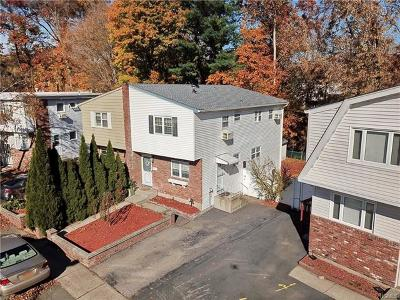 Suffern Single Family Home For Sale: 32 Lonergan Drive