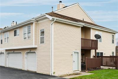 Chester NY Rental For Rent: $1,900