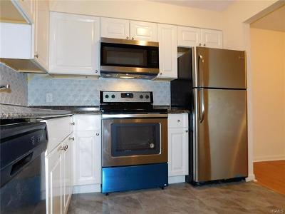 Middletown Condo/Townhouse For Sale: 58 Inwood Road
