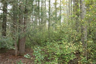 Residential Lots & Land Contract: 56 Kindrachuk Road
