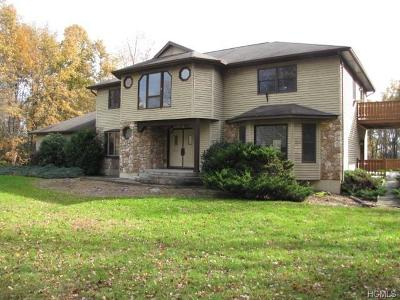Single Family Home For Sale: 42 Warford Road