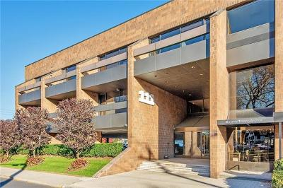 Commercial For Sale: 111 Brook Street #3RD FLOO
