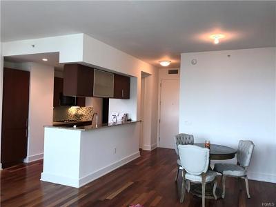 New Rochelle Rental For Rent: 175 Huguenot Street #1004