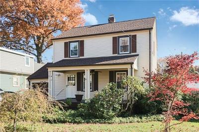 Beacon Single Family Home For Sale: 74 North Elm Street