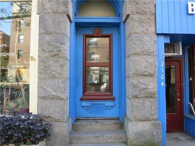 Larchmont Rental For Rent: 2104 Boston Post Road #4
