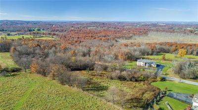Goshen Residential Lots & Land For Sale: 15 White Tail Drive