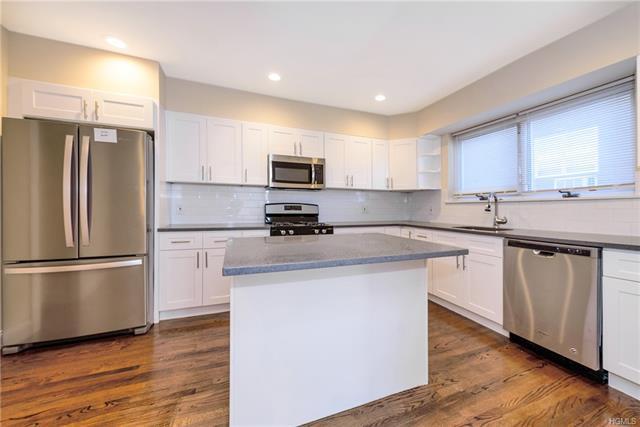 72 Cricklewood North, Yonkers, NY | MLS# 4851510 | ARA1