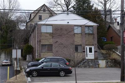 Commercial For Sale: 108 Brook Street