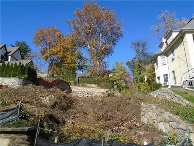 Yonkers Residential Lots & Land For Sale: 162 Read Avenue