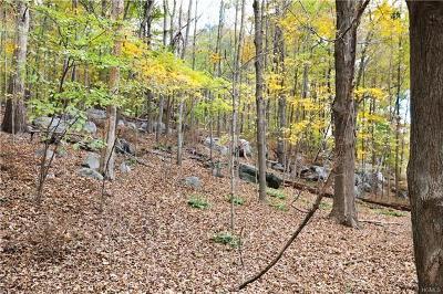 Putnam County Residential Lots & Land For Sale: 3326 Carmel-Kent Cliffs Road