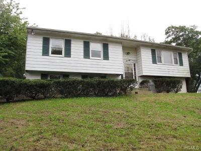 Middletown Single Family Home For Sale: 20 Janice Drive