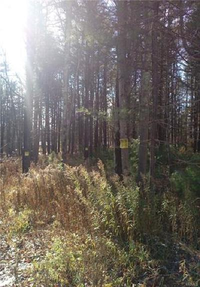 Sullivan County Residential Lots & Land For Sale: Fremon Drive