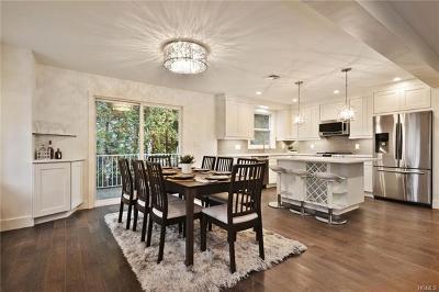 Pelham Single Family Home For Sale: 682 Timpson Street