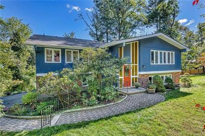 Single Family Home For Sale: 14 Townsend Avenue