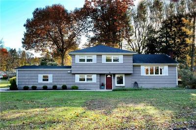 Rockland County Single Family Home For Sale: 2 Anchor Road