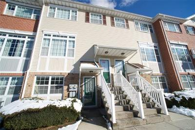 Bronx NY Condo/Townhouse For Sale: $525,000