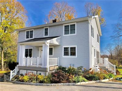 Mahopac NY Rental For Rent: $2,495