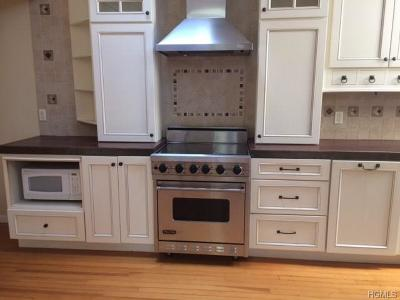 Larchmont Rental For Rent: 21 North Avenue