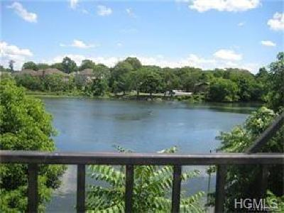 New Rochelle Rental For Rent: 250 Pelham Road