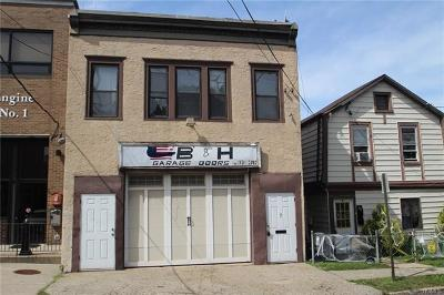 Elmsford Commercial For Sale: 7 North Lawn Avenue