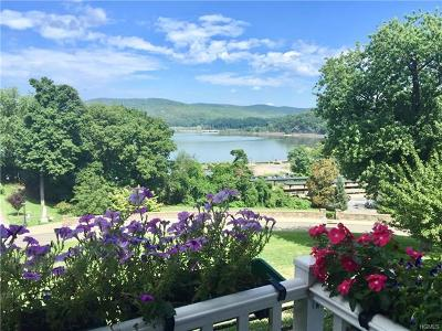 Westchester County Condo/Townhouse For Sale: 312 Northview Court