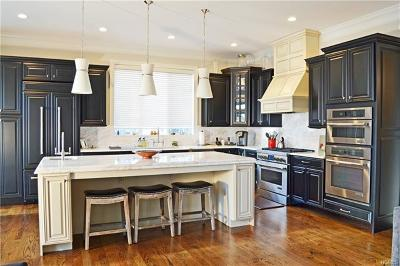 Rye Brook Single Family Home For Sale: 28 Carol Court