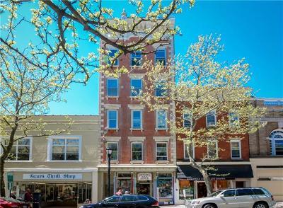 Nyack NY Rental For Rent: $2,450
