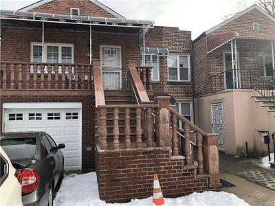 Rental For Rent: 2530 Young Avenue