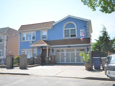 Rental For Rent: 3264 Griswold Avenue