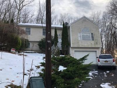 Putnam County Single Family Home For Sale: 29 Scarsdale Road